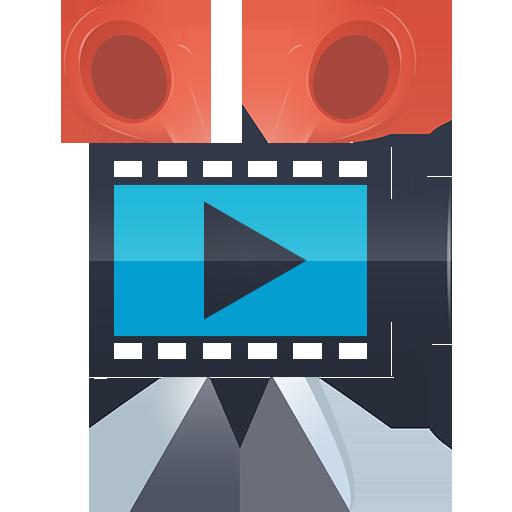 Movavi video editor скачать бесплатно полную версию.